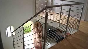Corde Decoration Rampe Escalier rampe d 39 escalier en cordage a bateau a d k pinterest 13