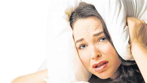 Schlafstörungen Ursachen Und Maßnahmen Buddhanetz