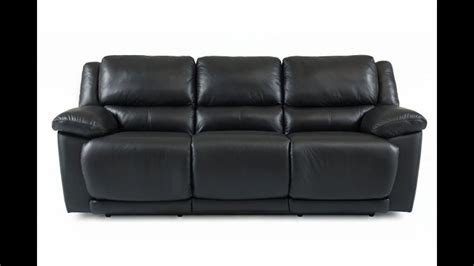Black Settee by Black Leather Sofa Black Leather Sofa Arm Covers