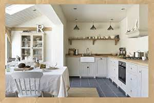 country kitchen diner ideas country kitchen diner country days country homes and interiors country days
