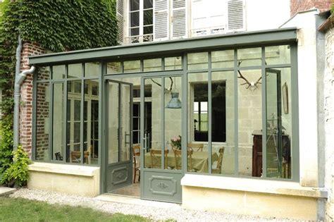 combien coute une veranda photos de conception de maison agaroth