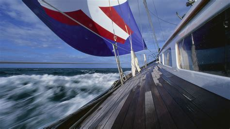 21 Sailing Wallpapers Backgrounds Images Freecreatives HD Wallpapers Download Free Images Wallpaper [1000image.com]