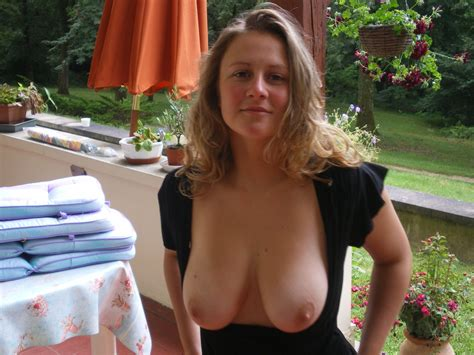 In Gallery Show Me Your Tits Picture Uploaded By Kazarian On Imagefap Com