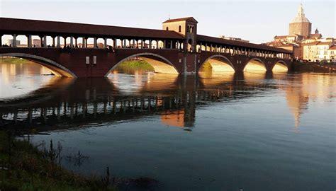 Farmacie Di Turno Provincia Pavia by Alluvione Pavia 2016 Le Foto Della Piena Ticino