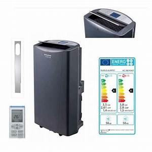 Alpatec Taurus Ac 280 : climatiseur alpatec prix climatiseur alpatec ~ Dailycaller-alerts.com Idées de Décoration