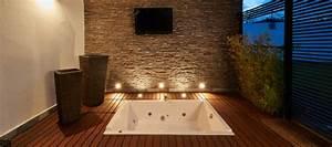 Parquet Quick Step Salle De Bain : parquet pont de bateau salle de bain parquet salle de ~ Zukunftsfamilie.com Idées de Décoration