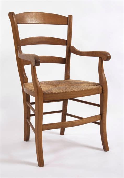 fauteuil louis philippe fauteuil louis philippe en ch 234 ne merisier ou noyer la