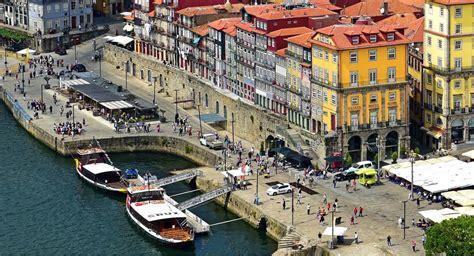 Da Porto Hotel 5 hotel in porto book at pestana vintage porto website