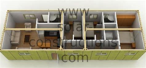 bureau modulaire interieur bureau modulaire interieur tipi l 39 tagre bureau par assaf
