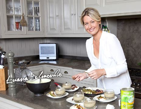 chaine tele cuisine quot my cuisine quot la nouvelle chaîne télé de cuisine en