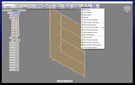 autodesk inventor fusion download mac