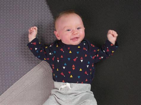 Baby Videos Babycenter Australia
