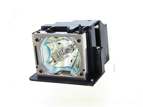 nec vt60lp 50022792 projector replacement l bulbs