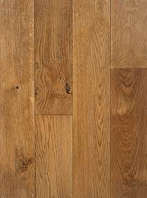 black white and bathroom decorating ideas 25 best ideas about wood floor texture on oak