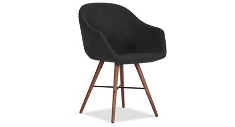 Fashion For Home Stühle by Stuhl Rex Design 365 176 Via Fashion For Home