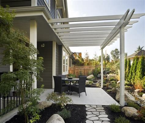 Backyard Porch Designs For Houses by 5 Back Porch Ideas Designs For Small Homes