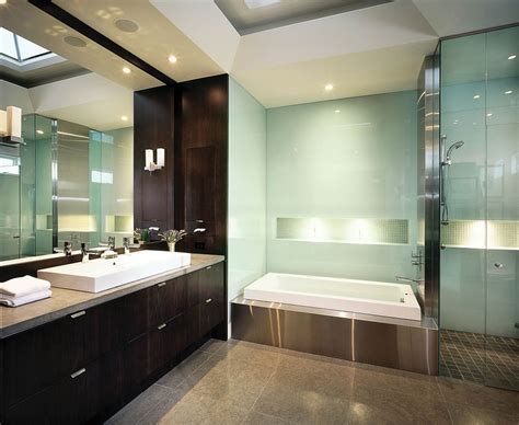 Bathroom Design Pictures Gallery by Kitchen Decoration And Bathroom Design Chic Decorating