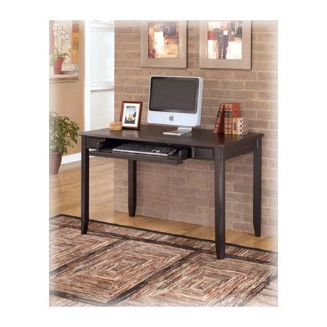 ashley furniture signature design carlyle home office