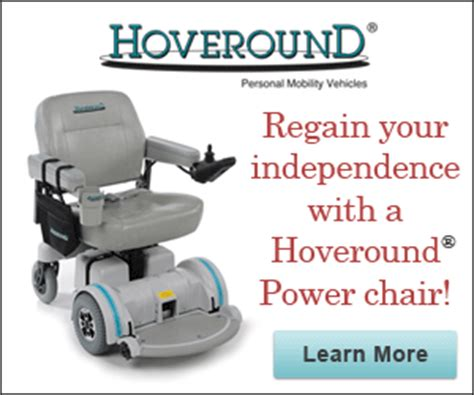 free hoveround power chair dvd kit i crave freebies