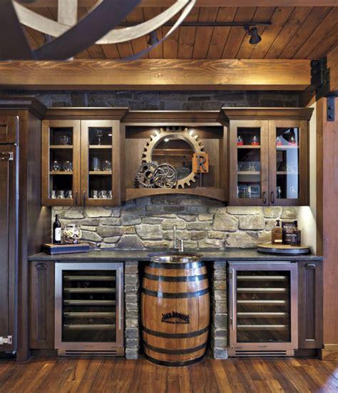 Installing A Bar In Basement by 59 Best Basement Bar Ideas Cool Home Bar Designs 2019 Guide