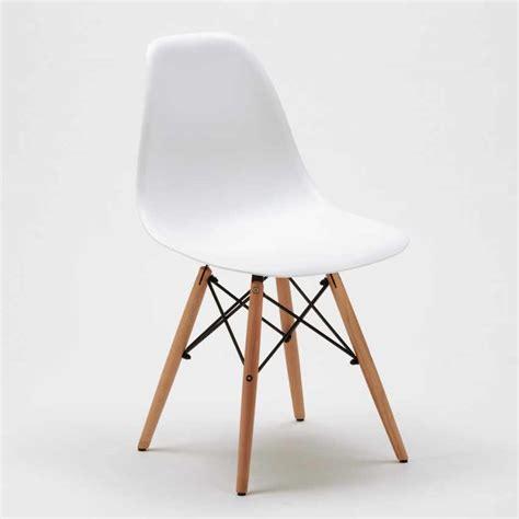 Design Sedie Sedia Di Design Per Cucina Salotto E Bar Dsw Wooden