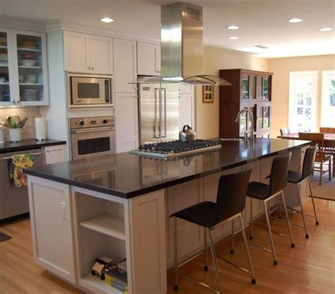 10x10 kitchen cabinets under 1000 kitchen remodeling on budget ideas between 1 000 and
