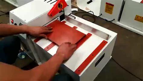 corner rounding machine  edge banding buy corner rounding machineround corner cutting