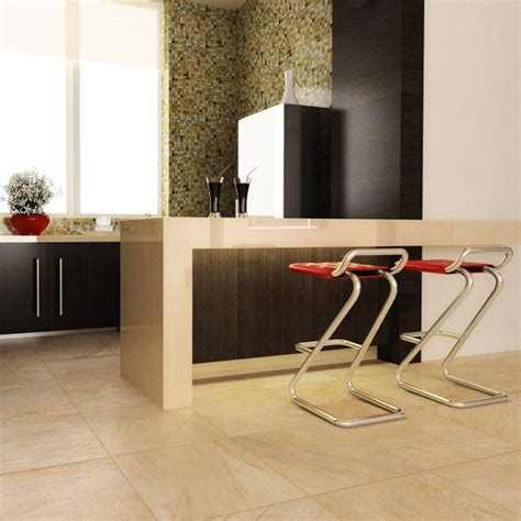 interceramic arizona ceramic tile