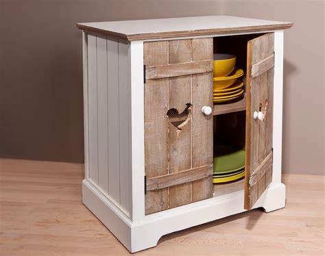 meuble cuisine moins cher 135 petit meuble d appoint pas cher petit meuble de