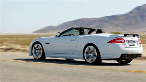 jaguar xkr cabrio jaguar xkr s cabrio fahrbericht was das st 228 rkste jaguar