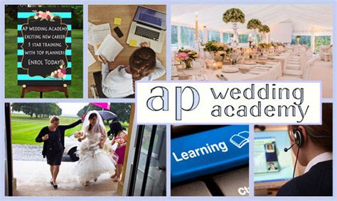 Wedding Planner Courses  Ap Wedding Planning Academy. Wedding Etiquette On Gift Giving. Wedding Party Favors Honey Jars. Wedding Invitations Portland Oregon. Gatsby Wedding Invitations Australia. Jewish Wedding Planner. Wedding Florist Vaughan. Wedding Favors Amazon. Indian Wedding Invitation Template Free Download