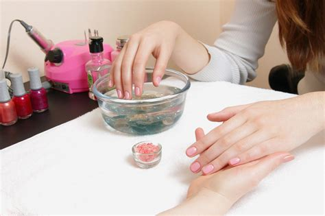 Best Nails  Best Nail Salons In Orange County Best Nailss