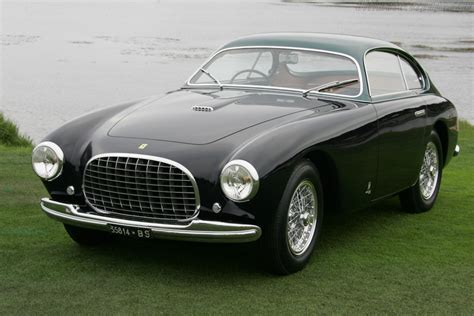 212 export vignale coupe high resolution image 15