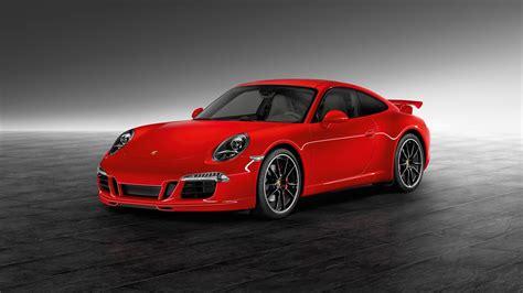 turbo porsche red red porsche 911 turbo image 300
