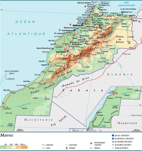 cuisine marocaine recettes encyclopédie larousse en ligne maroc