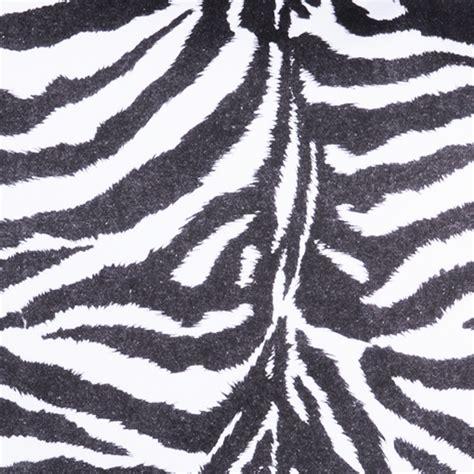 completo lenzuola  flanella zebrato cose  casa  mondo  accessori  la casa