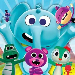 Zoo Reino infantil Canciones del Zoo Pinterest Zoológicos