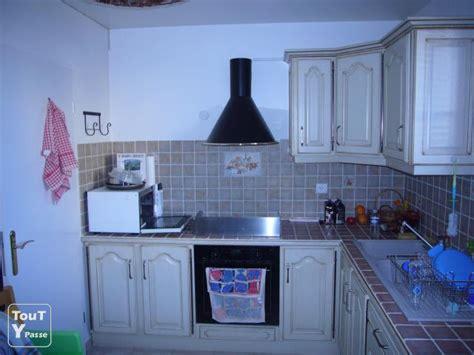 meuble cuisine bricorama a vendre meubles de cuisine bricorama bailly