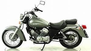 Shadow 125 Occasion : motorrad occasion honda vt 125 shadow erstzulassung 2001 30612 km preis 3 39 chf aus ~ Medecine-chirurgie-esthetiques.com Avis de Voitures