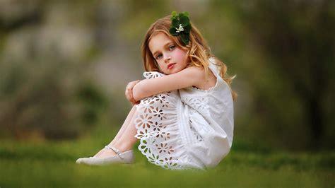 girl  child photography  cute  girl