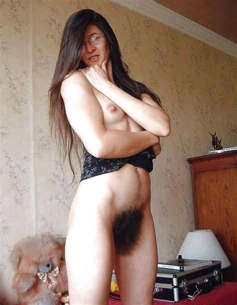 Naked And Beautiful Mother Hot Pictures Full Size Picture