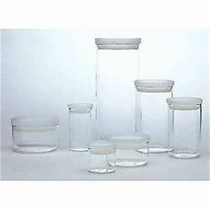 Bocaux Confiture Ikea : les bocaux de verre ou la fin d 39 un grand myst re paperblog ~ Teatrodelosmanantiales.com Idées de Décoration
