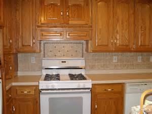 faux kitchen backsplash faux tile backsplash decorative painting by kristie