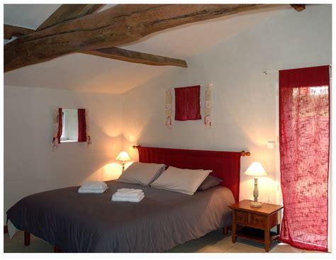 chambres d hotes les epesses chambres d 39 hôtes vendée vallée
