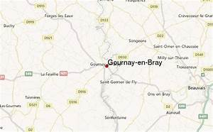 Gournay En Bray : gournay en bray location guide ~ Medecine-chirurgie-esthetiques.com Avis de Voitures