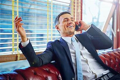 Self Confidence Ways Confident Entrepreneur Someone Esteem