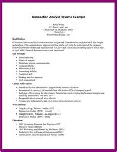 resume for any position any resumes sles business templated business templated