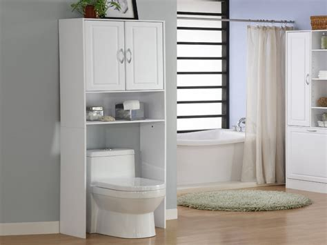 etagere bathroom bathroom metal etagere bathroom toilet etagere space