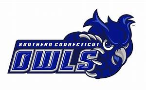 Southern Connecticut State University Athletics - Company ...
