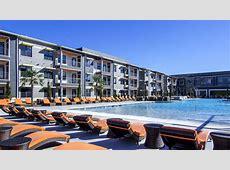 Bowman Pointe Rentals Little Rock, AR Apartmentscom